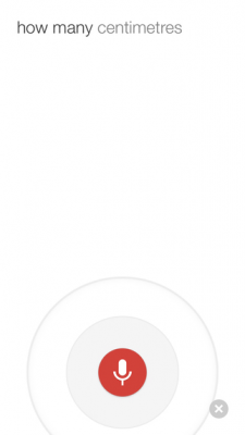 Chrome-44-iOS-applicazioni-per-iphone-avrmagazine2