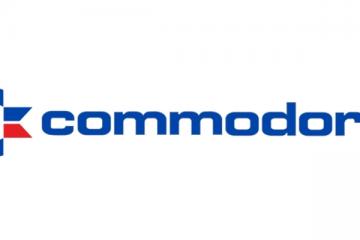 Commodore PET dispositivo android avrmagazine