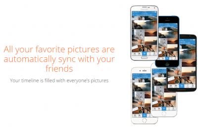 Crossroad applicazioni per iphone per android avrmagazine
