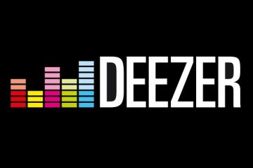 Deezer-IFTTT-avrmagazine