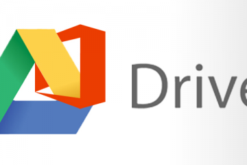 Drive-MS-Office-avrmagazine