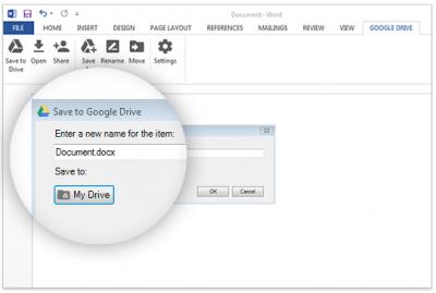 Drive-MS-Office-avrmagazine-3
