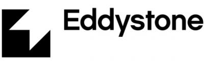Eddystone Google Beacon avrmagazine
