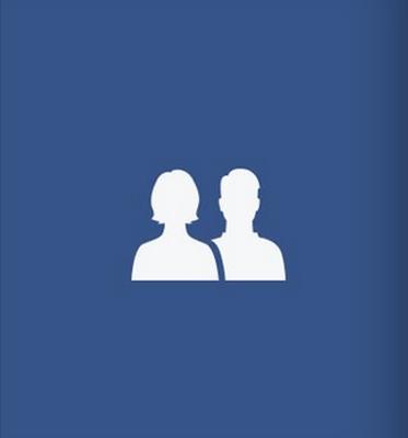 Facebook Amici avrmagazine