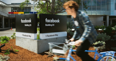Facebook applicazioni per iphone per android avrmagazine