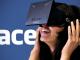 Facebook-VR-avrmagazine