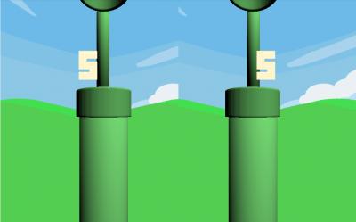 Flappy Cardboard giochi per android avrmagazine