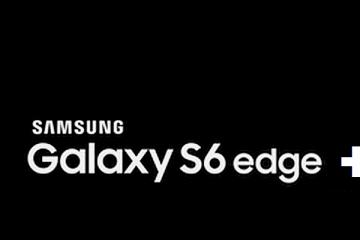 Galaxy-S6-Edge-Plus-avrmagazine