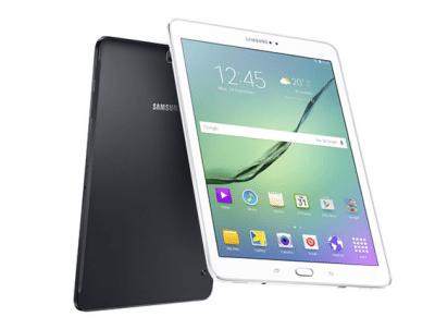 Galaxy Tab S2 avrmagazine
