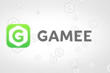 Gamee giochi per iphone e android avrmagazine