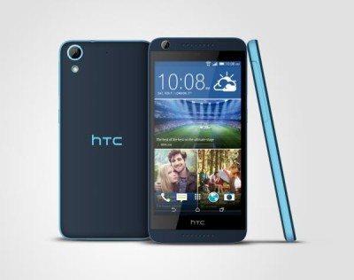 HTC DESIRE 626-avrmagazine