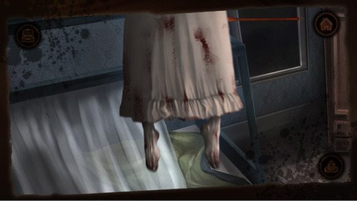 House of Grudge giochi per iphone avrmagazine 2