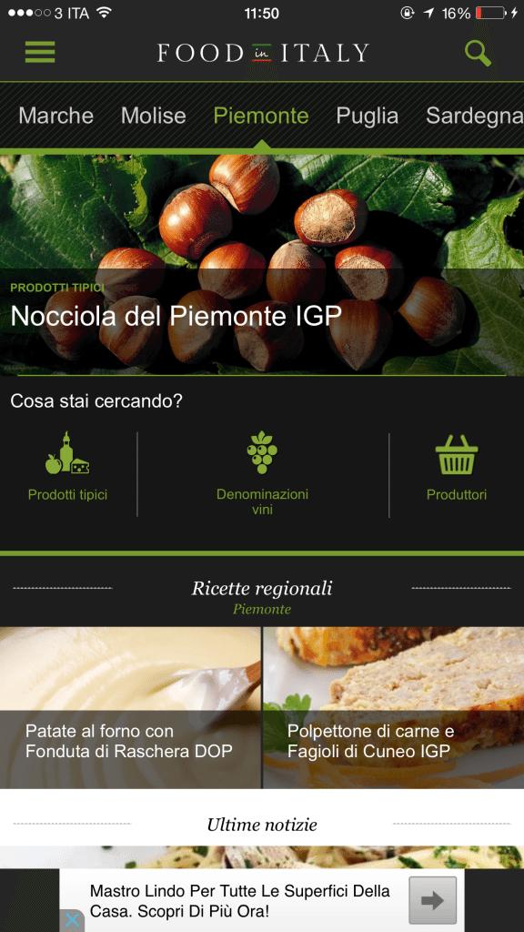 foodinitaly-avrmagazine
