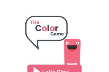 the color game giochi per iphone avrmagazine