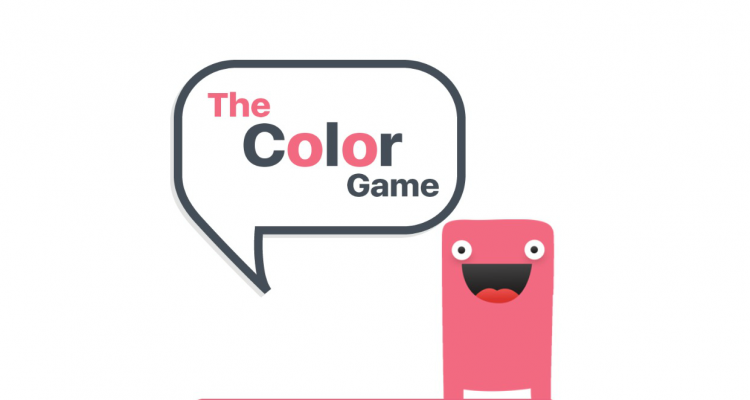 the color game giochi per iphone avrmagazine
