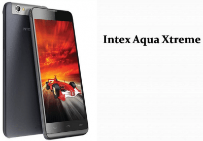 Intex Aqua Extreme avrmagazine