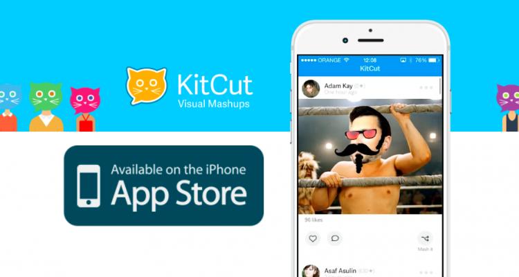 KitCut applicaizoni per iphone avrmagazine