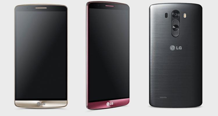 LG-G4-S-avrmagazine
