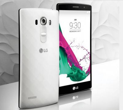 LG-G4-S-avrmagazine-3