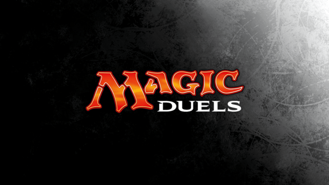 MagicDuels giochi per iphone avrmagazine