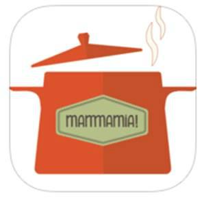 mammamia avrmagazine evidenza