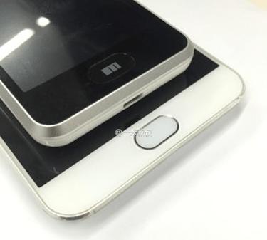 Meizu-MX5-Pro-avrmagazine-3