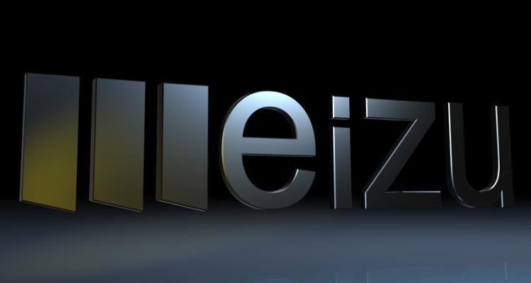 Meizu-MX5-Pro-avrmagazine
