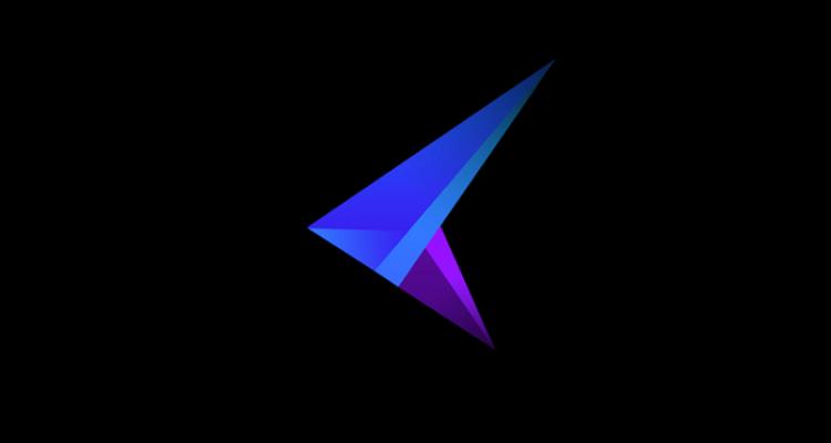 Microsoft-Arrow-Launcher-applicazioni-per-android-avrmagazine
