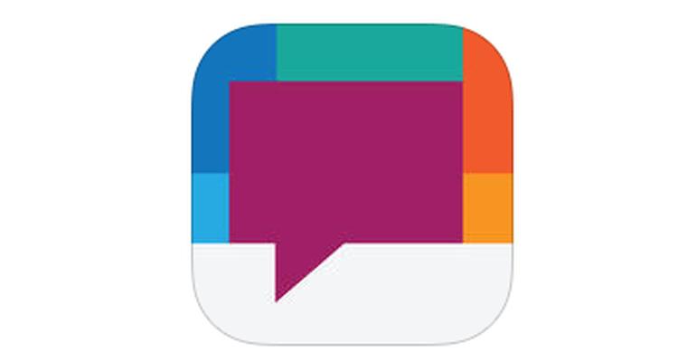 Microsoft-Send-avrmagazine