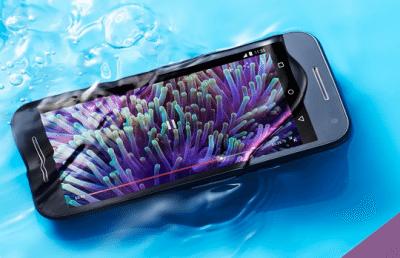 Motorola-Moto-G-avrmagazine-2