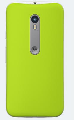 Motorola-Moto-G-avrmagazine-3