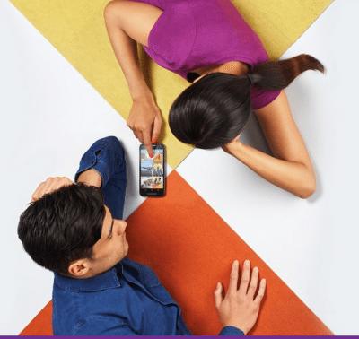 Motorola-Moto-G-avrmagazine-5