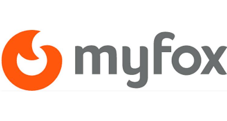 myfox-avrmagazine