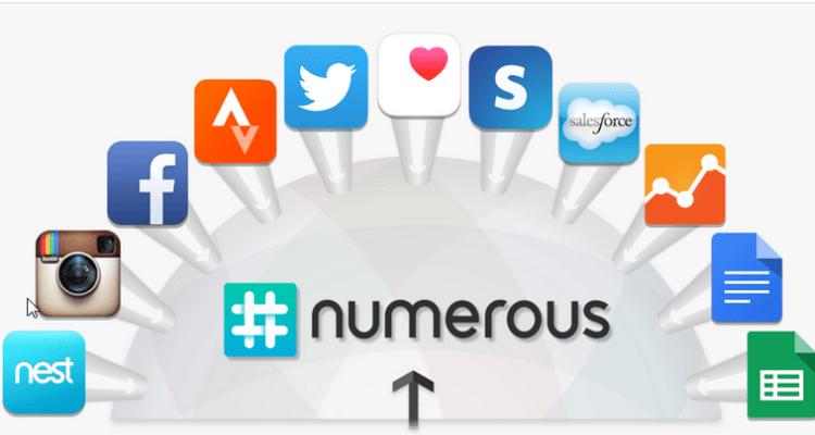 Numerous-applicazioni-per-iphone-e-android-avrmagazine-