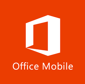 Office Mobile per windows 10  avrmagazine