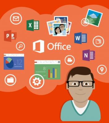 Office Mobile per windows 10  avrmagazine