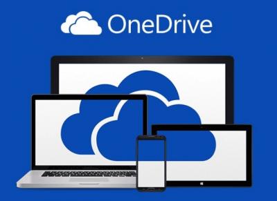 One-Drive-avrmagazine