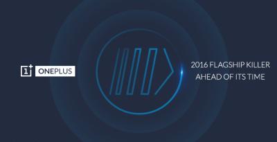 OnePlus-2-Lancio-VR-avrmagazine-2