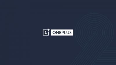 OnePlus-2-Lancio-VR-avrmagazine-3