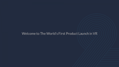 OnePlus-2-Lancio-VR-avrmagazine-5