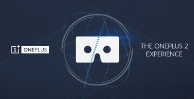 OnePlus 2 avrmagazine