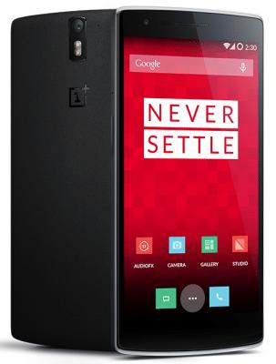 L'OnePlus 2 avrà un design simile al predecessore?