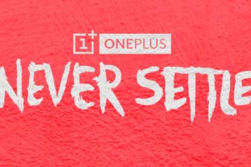 OnePlus-nuovi-device-avrmagazine