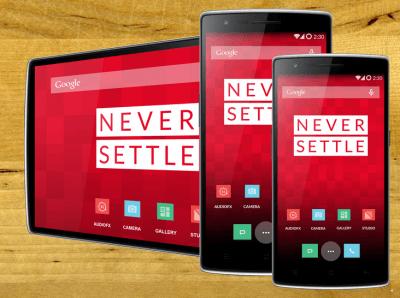 OnePlus-nuovi-device-avrmagazine-2