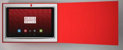 OnePlus-nuovi-device-avrmagazine-3