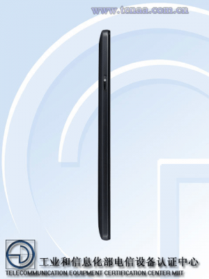 OnePlus2-avrmagazine-3