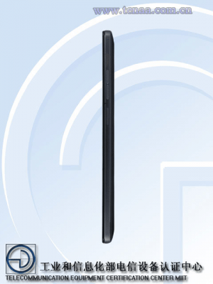 OnePlus2-avrmagazine-5