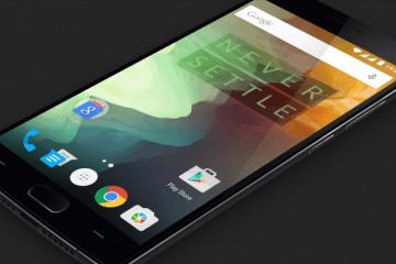 OnePlus2-caratteristiche-prezzo-avrmagazine