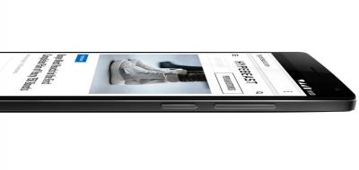 OnePlus2-caratteristiche-prezzo-avrmagazine-2