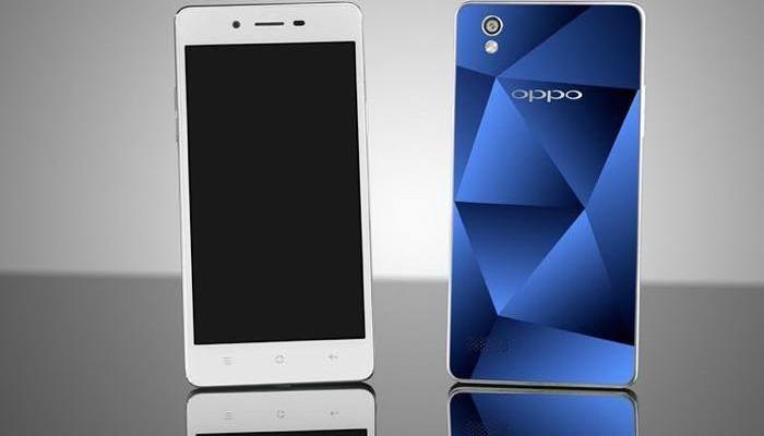 Oppo-Mirror-5-avrmagazine